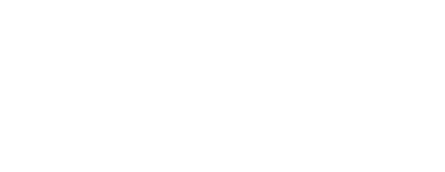 Amministrazioni-villa_logo-white2
